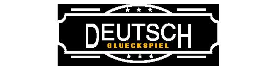 deutschgluecksspiel.de